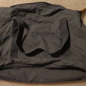 thirty-one Bags - Thirty One Duffel Bag